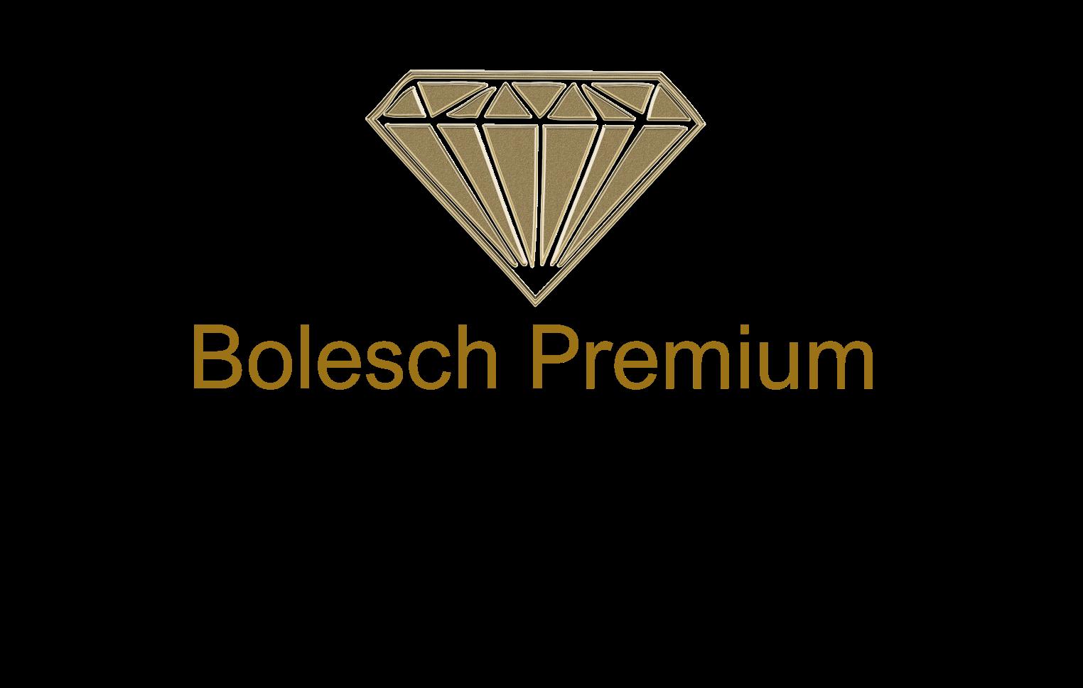 bolesch